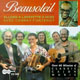 Beausoleil CD