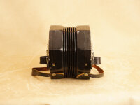 C. Wheatstone & Co. English concertina