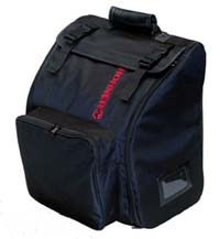 Hohner Gig Bag