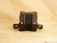 Concertina Connection Minstrel anglo concertina
